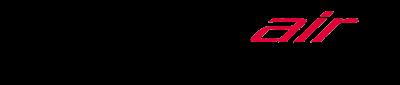 peppair GmbH